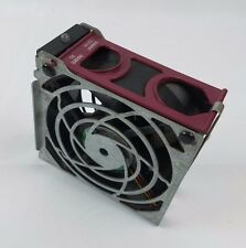 HP Proliant Server Fan Part 224977-001 For ML370 G2/G3/G4