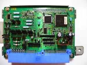 Automatic Transmission Gearbox Control Unit ECU for ELGRAND E50 97-0 3.2 Qd32