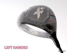 Callaway Driver Left-Handed Golf Clubs