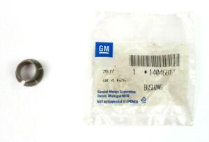 GM 14046812 Bushing