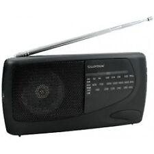 Lloytron N736 3 Band Portable Sports Radio