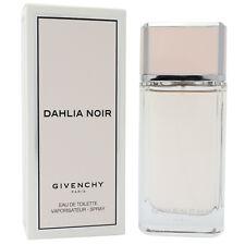 Givenchy Dahlia Noir 30 ml EDT Eau de Toilette Spray