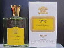 Creed Neroli Sauvage For Unisex 4 oz Millesime Eau de Parfum Spray New In Box