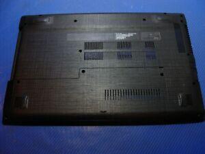 """Acer Aspire 15.6"""" E5-575-33BM Bottom Case w/Cover Door Speakers EAZAA004010 GLP*"""