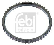 ABS Reluctor Ring for Volvo C30, C70, S60, S70, S80, V70, XC70, XC90, 850,Nissan