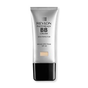 Revlon photo ready BB cream w/ SPF 30-you choose color