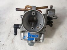 Yamaha Bravo 250 Br250 Single Cyl. Snowmobile Engine Butterfly Carb Carburetor
