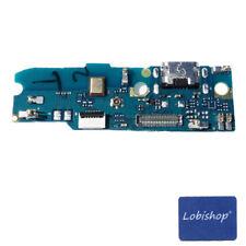 ORIGINAL Platine PCB Connecteur de charge Micro USB Reseau pour Wiko VIEW XL~