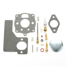 For Briggs & Stratton 243431 243432 243434 243436 243437 254412 254422 Carb Kit