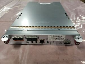 C8R09A HP Modular Smart Array 2040 SAN Controller 717870-001