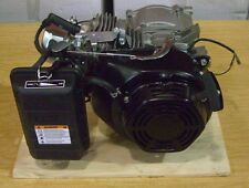"""LCT 208 208cc 7HP Gas Engine 2 7/16"""" Tapper Shaft Motor  **NEW**FAST SHIPPING**"""