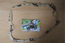 Yamaha TZR125 DTR125 DT125R Clutch Casing Gasket
