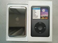 Apple iPod classic 7th Generation Gray (160 GB)