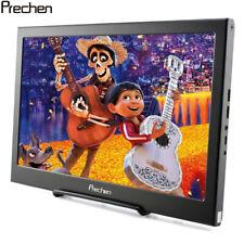 """11.6"""" IPS HD tragbarer Monitor 1920 x 1080 HDMI USB LCD-Display für Raspberry Pi"""