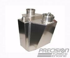 Precision Turbo PT-3000 Intercooler liquid to air water 3000HP PTE