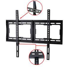 "TV Wall Mount Bracket for Vizio Samsung Sharp LG SONY 32""-70"" LCD LED Flat CTT"