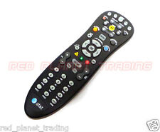200-LOT BULK AT&T Uverse Multi-Function DVR TV Universal Cable Remote S10-S3