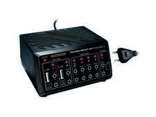 Multiplex Power Peak Uni 7 EQ, 230v - 308564
