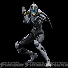 "Sentinel Tatsunoko Heroes Fightingear: Hurricane Polymar ""Black Version"" Limited"