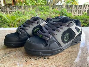 DVS Shoes Tracker Heir Size 12 Used Shoes {}