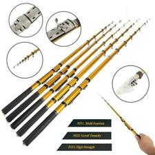 Fishing Rods For Sale Shop With Afterpay Ebay