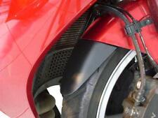 Honda VFR1200F KOTFLUGELVERLANGERUNG /  SPRITZSCHUTZ  051350