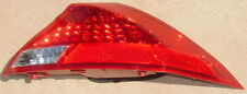 '06-'07 Accord Coupe Rt Tail Light Used OEM (3444)
