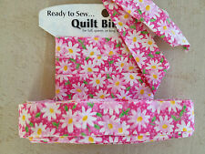 """Quilt Binding Fabric 2 1/2"""" X 12 Linear yards BF68A"""