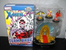 Wolverine and the X-Men#T005 Shi'ar Imperial Guard  ## FREE POSTAGE##