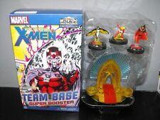 Wolverine et les X-Men #T 005 SHI'AR garde impériale ## ## ENVOI GRATUIT