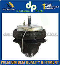 VOLVO S60 S80 V70 XC70 XC90 HYDRAULIC OIL FILLED ENGINE MOTOR MOUNT 30778951