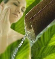 WRINKLE FADING / REPAIRING Blend of PURE Essential Oils - Anti Wrinkle / Aging