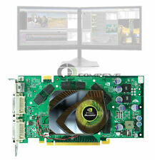 nVIDIA Quadro FX1500 VIDEO Graphics CARD 412834-001 413109-001