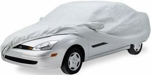 Buick Lucerne 2006-2011 Car Cover Super CX CXL PREMIUM