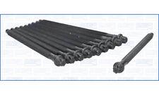 Cylinder Head Bolt Set PEUGEOT 3008 16V 1.6 120 EP6C(5F01) (6/2009-)