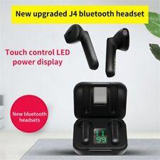 TWS Bluetooth 5.0 Headset Wireless Earphones Earbuds Ear pods Headphone In Ear