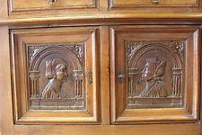 Buffet  Louis XIII