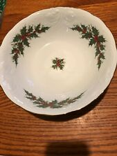Royal Kent Collection (Poland) 8 3/4 Inch Side Dish Bowl