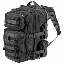 Kilimanjaro MIRATI Backpack 1000d Black - 910124