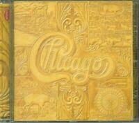 Chicago - Chicago Vii Rhino Cd Perfetto Spedito 48H