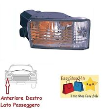 Freccia Fanale Anteriore Toyota Rav 4 1994-1997 Destro 81510-42010