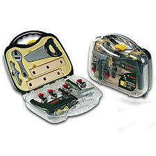 Theo Klein 8416 Bosch Werkzeugkoffer Spielzeug