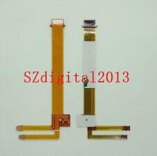 20pcs / pièces de réparation ouverture de l'objectif Câble Flexible Pour Nikon J1 10-30 10-30mm 10-30 mm