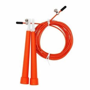 Workout Fitness Training Jump Rope Skipping Fitness Equipments Skipping Rope