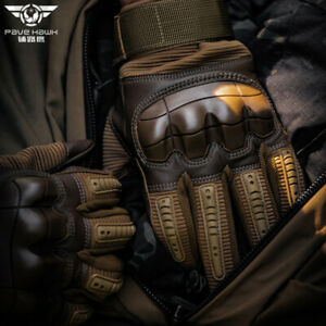 INDESTRUCTIBLE HOT Gloves -TopTacticalGear Thumbnail for Men 🔥