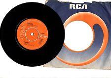 "Baccara - Darling. 7"" vinyl single. (7v861)"
