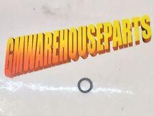 GM OEM A/C AC Condenser/Compressor/Line-Ac Line O-ring 52474373