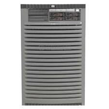 HP RISC-Server Integrity rx8640 10x DC Itanium 9050 1,6GHz 160GB 584 3x Cellbrds