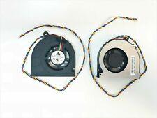 Ventilateur CPU FAN pour PC portable ASUS EEE BOX B202