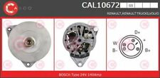 Alternatore CASCO CAL10672IS TRUCKS VOLVO